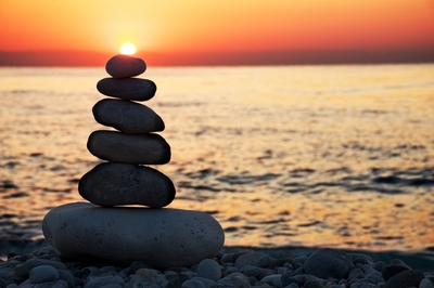 . <br> Counselling can help you change what you want to change and regain a sense of balance and wellbeing in your life